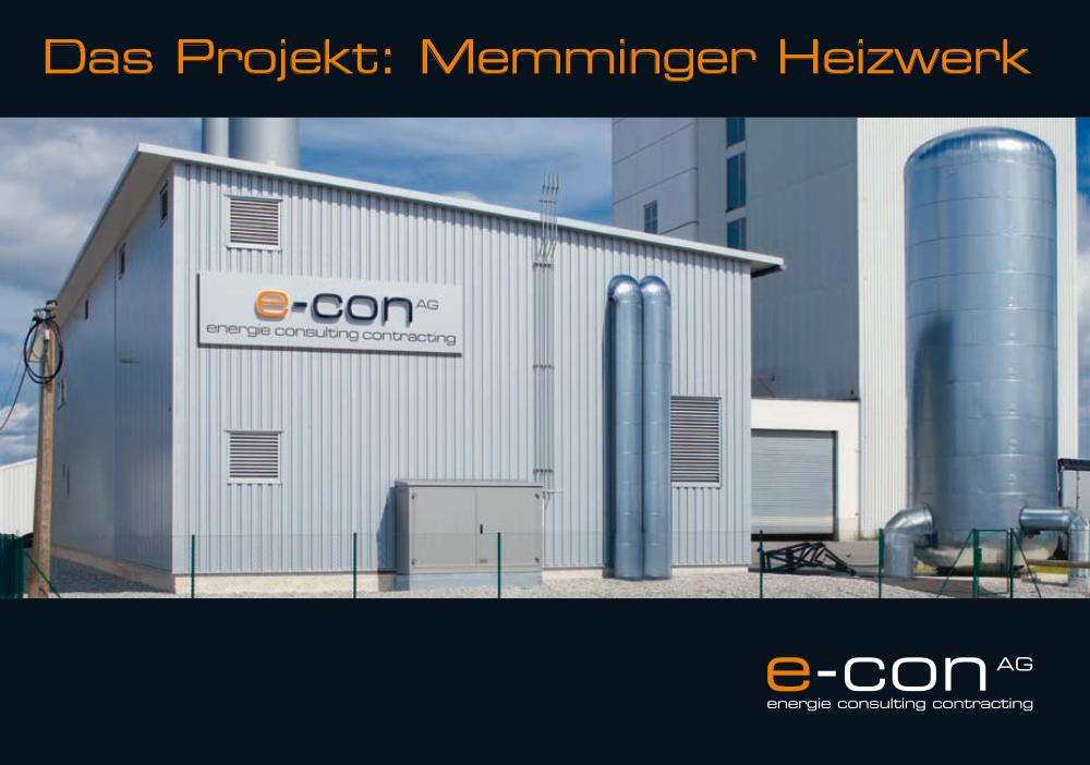 e-conAG_Heizwerksprospekt_Cover
