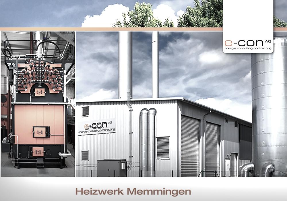 ECON_Broschüre_Fernwärmenetz_10/2019_v11.indd