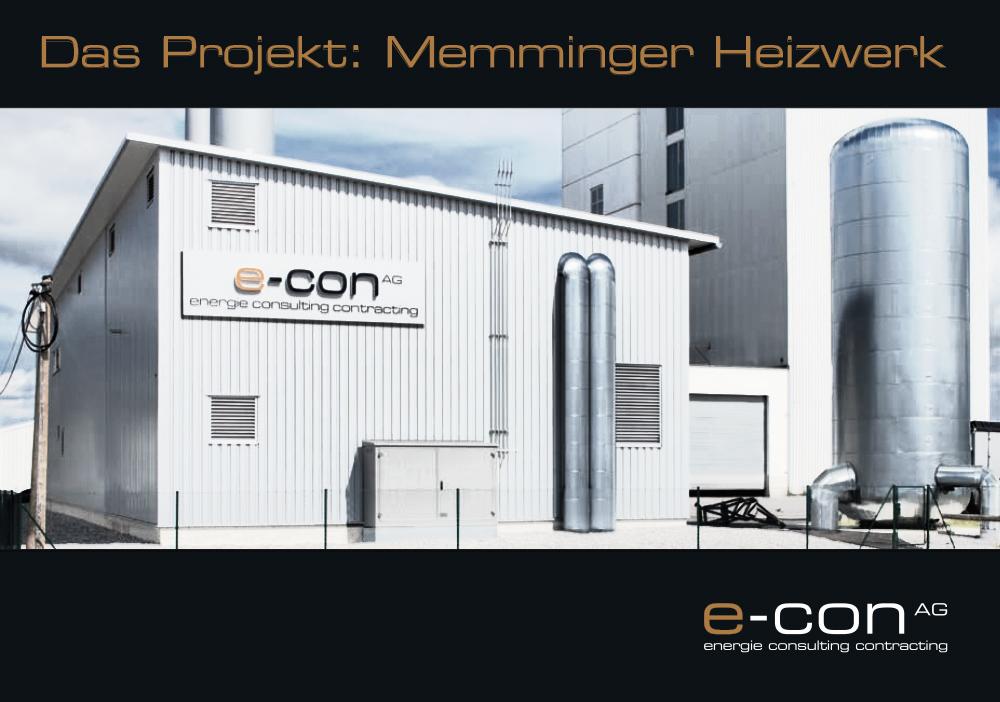 e-conAG_Heizwerksprospekt_Cover_HDR